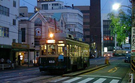 653_enkoubashi