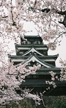 hiroshima_castle1