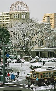 hiroshima_snow01