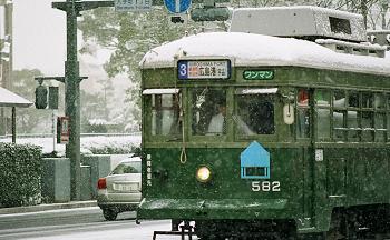 hiroshima_snow03
