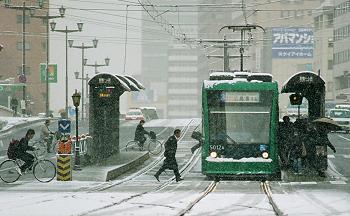 hiroshima_snow04