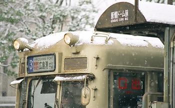 hiroshima_snow07