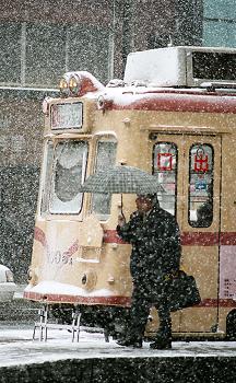 hiroshima_snow10