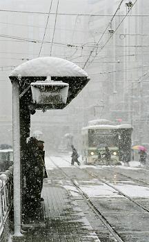 hiroshima_snow11