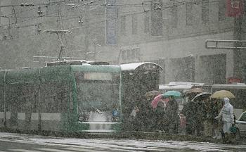 hiroshima_snow13