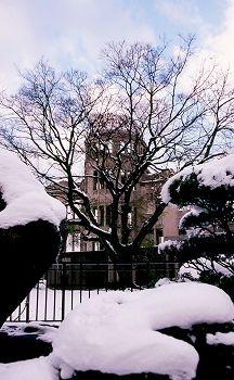 snow_dome