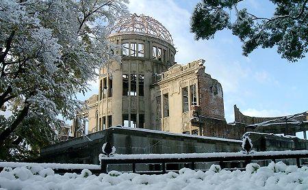 snow_dome1