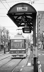 040515_minami2.jpg