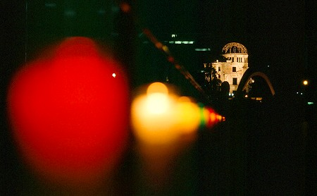 2006_dome_candle2