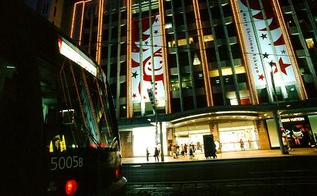2006_fukuya_xmas2
