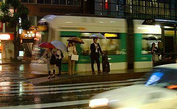 2006_tsuyu2