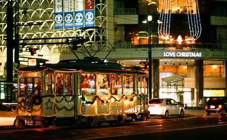 2006_xmas_tram02
