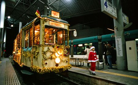 2006_xmas_tram03