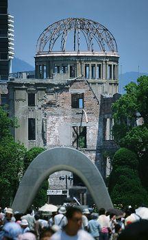 2006genbaku1