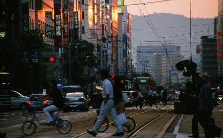 2007_tsuyuake1