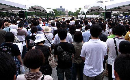 2007_genbaku02
