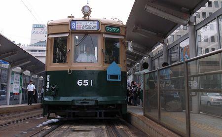 2007_genbaku03