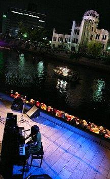 2007_genbaku11