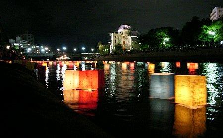 2007_genbaku15