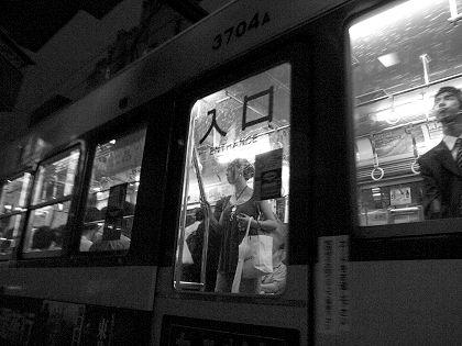 200708_kamiya02