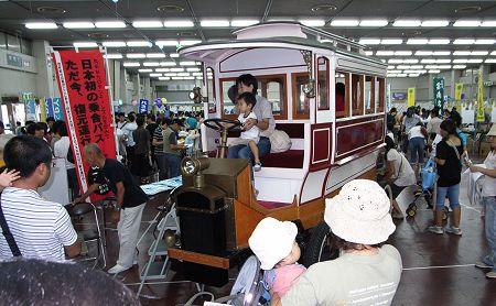 2007_bus_matsuri1