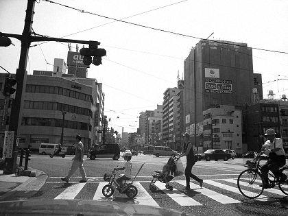200709_tokaichi01