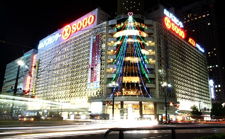 2007_sogo_illumination02