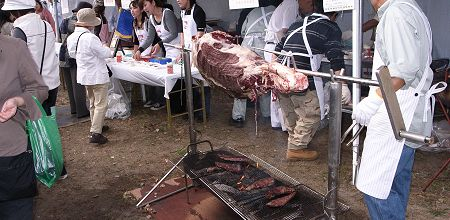 2007_food_fes06