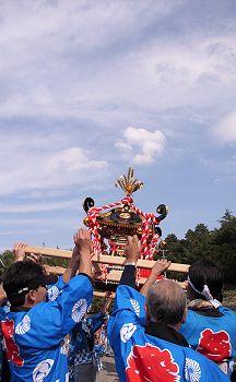 2007_mikoshi01