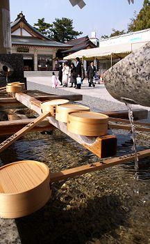 2007_753_gokoku01