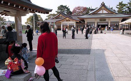 2007_753_gokoku02
