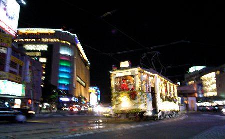 2007_xmas_den13