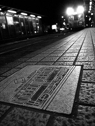 200701_minami_01