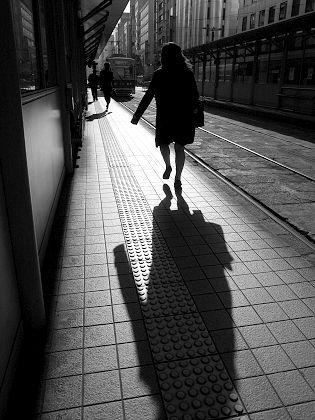 200703_kamiya_02