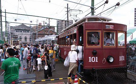 2007_denmatsuri02