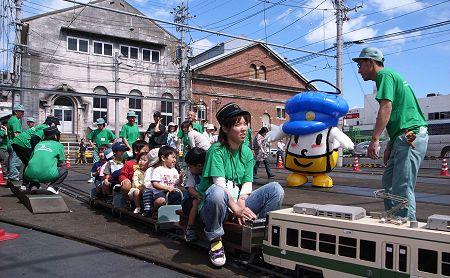 2007_denmatsuri07