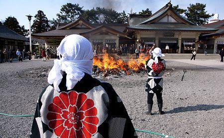 2007_gokoku_tondo2