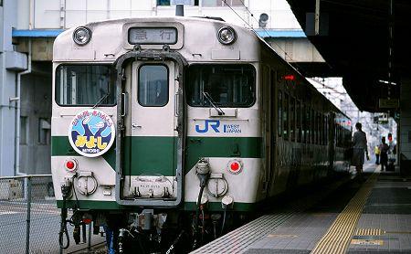 2007_miyoshi02