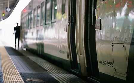 2007_miyoshi03