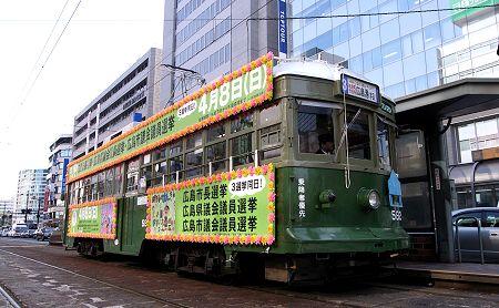 2007_senkyo2