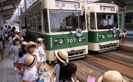 2007_tanabata2