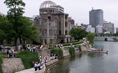 2007_tanabata3