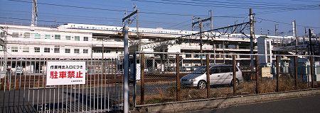 20080106_shinkyujyo13