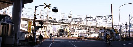 20080106_shinkyujyo14