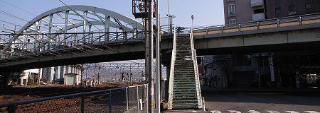 20080106_shinkyujyo15