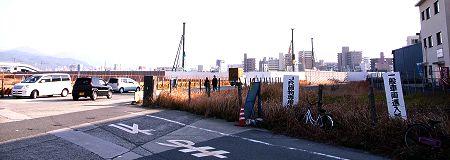 20080106_shinkyujyo16