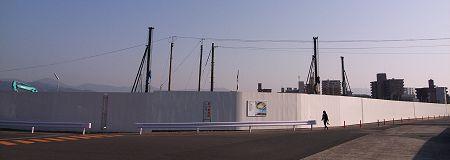 20080106_shinkyujyo17