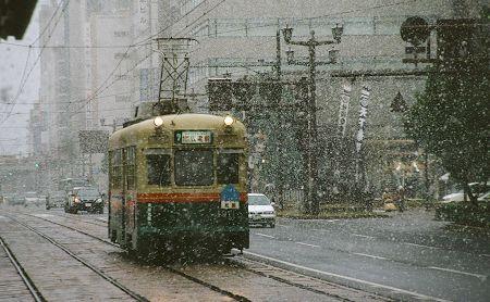 20071231_chuden01