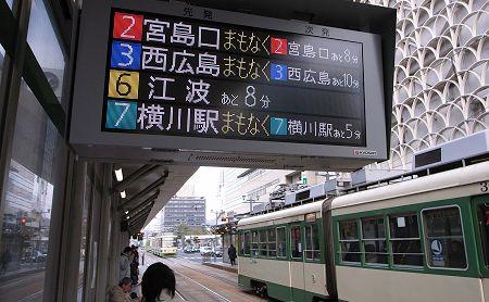 20080212_kamiya01