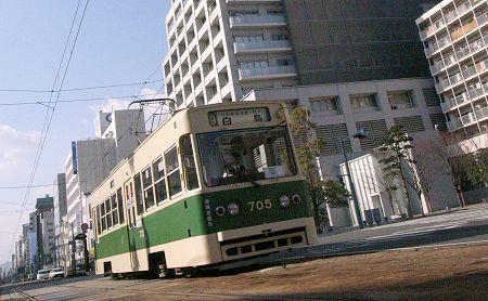 20080301_shukkeien02